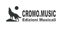 Cromo music